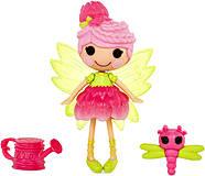 Кукла Весна Minilalaloopsy серии «Времена года», 533924, фото
