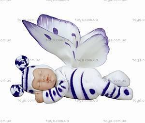 Кукла Anne Geddes «Звездная бабочка», 579116, купить