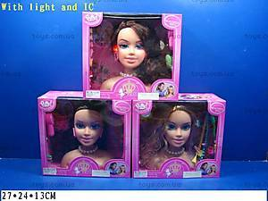 Кукла-модель, 8845-B1/2/3
