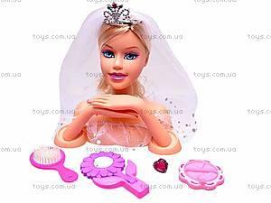 Кукла-модель «Jinni-Невеста», 83171