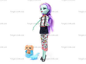 Кукла-модница Monster High, HP1031797, купить