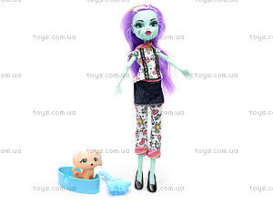 Кукла-модница Monster High, HP1031797, фото