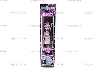 Кукла - модница Monster High, YL907C, отзывы