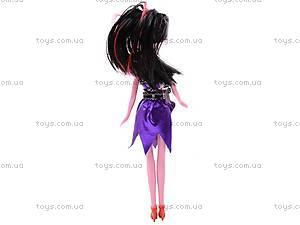 Кукла - модница Monster High, YL907C, цена