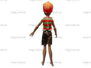 Кукла Monster High «Scaris», 330C-21C-2, цена