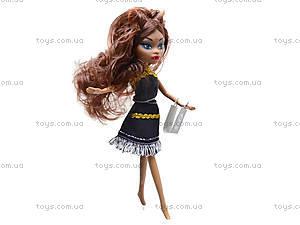 Игрушечная кукла Monster Girl , 50512345678, фото