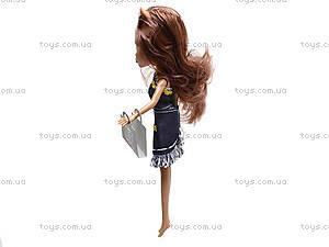 Игрушечная кукла Monster Girl , 50512345678, цена