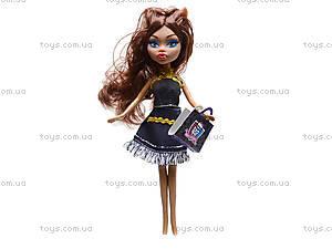 Игрушечная кукла Monster Girl , 50512345678, детские игрушки