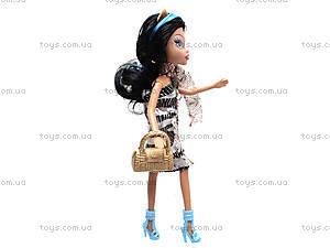 Кукла «Монстер Хай» 13 Wishes, DH013S, фото