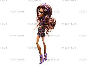 Кукла детская Fashion Girl, 262C-1304C-1305C-1306C, отзывы