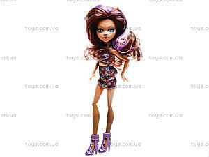 Кукла детская Fashion Girl, 262C-1304C-1305C-1306C, цена