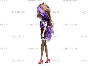 Кукла Monster Girl с нарядом, HX6106C, цена