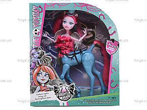 Детская кукла Fright Mares, 2026N, купить