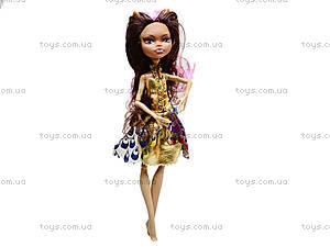 Кукла Monster Girl «Подружки», 1056, toys.com.ua