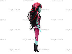 Большая кукла «Монстер Хай», M14 IC, купить