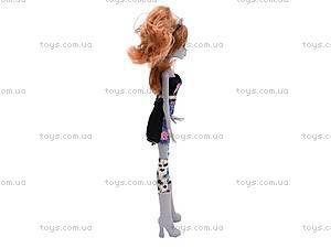 Кукла «Monster Girl», MG2013-20, цена