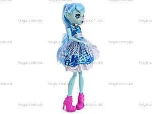 Кукла Monster Girl для девочек, 60807AJ-Z, фото