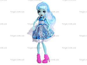 Кукла Monster Girl для девочек, 60807AJ-Z, цена