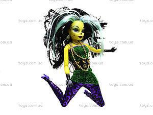 Набор шарнирных кукол «Монстер», 2013-8, купить