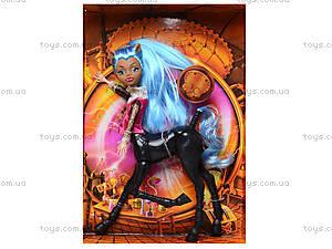 Детская кукла «Кентавр», 66798, фото