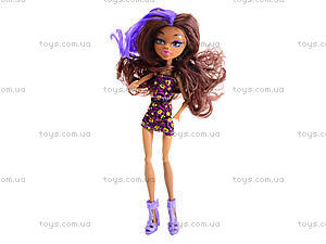 Кукла Monster High Scaris с аксессуарами, M58-A2A3A6D8, цена