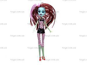Кукла «Monster High», 2022-A