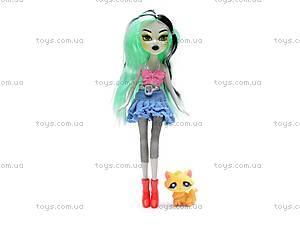 Кукла Monster High, 36071