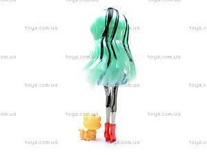 Кукла Monster High, 36071, купить