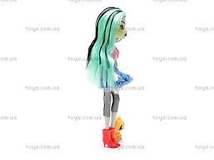 Кукла Monster High, 36071, фото