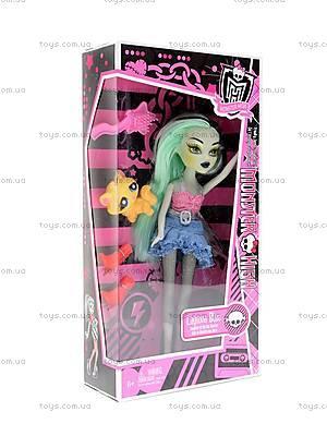 Кукла Monster High, 36071, отзывы