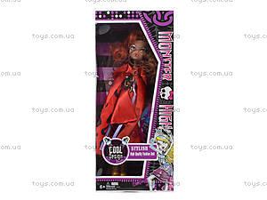 Маленькая кукла для девочки, 2074, фото