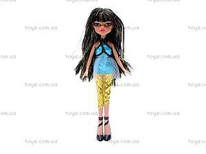 Кукла Monster High, 9 видов, M001
