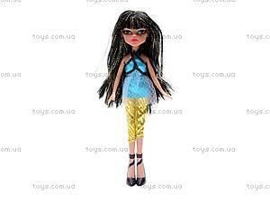 Кукла Monster High, 9 видов, M001