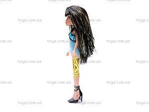 Кукла Monster High, 9 видов, M001, купить