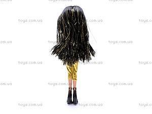 Кукла Monster High, 9 видов, M001, фото