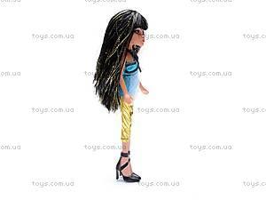 Кукла Monster High, 9 видов, M001, отзывы