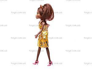 Кукла Monster High детская, 2043, купить