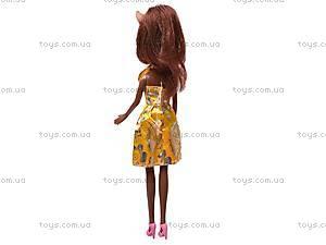 Кукла Monster High детская, 2043, фото