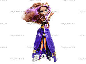 Кукла типа Monster High «Желания», DH013B, фото