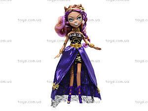 Кукла типа Monster High «Желания», DH013B, отзывы