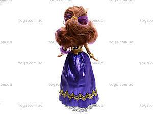 Кукла типа Monster High «Желания», DH013B, цена