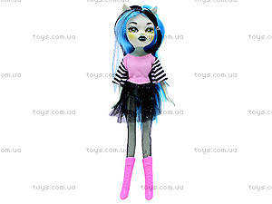Кукла Monster High для детей, 36074