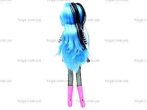 Кукла Monster High для детей, 36074, купить