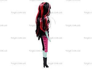 Кукла «Monster High» для детей, M141C, купить