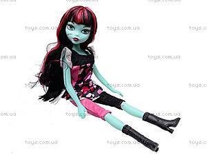 Кукла «Monster High» для детей, M141C, фото