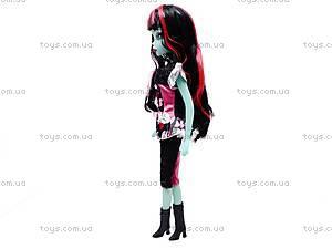 Кукла «Monster High» для детей, M141C, отзывы