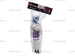 Кукла «Monster High» для детей, M141C
