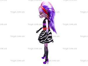 Кукла Monster High «Fashion», YY2011A1-2, цена