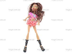 Кукла Monster High «Halloween», 144A/B/C, купить