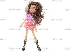 Кукла Monster High «Halloween», 144A/B/C, фото